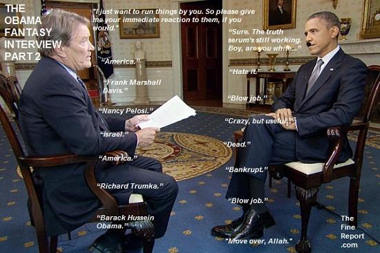 Obama Steve Croft interview edited2 for cube.jpg