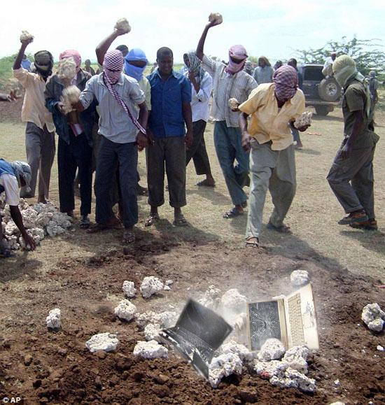 stoning-somalia.jpg