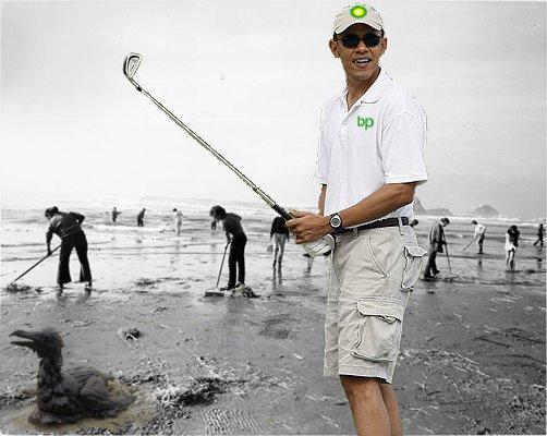 obama-cleanup2.jpg