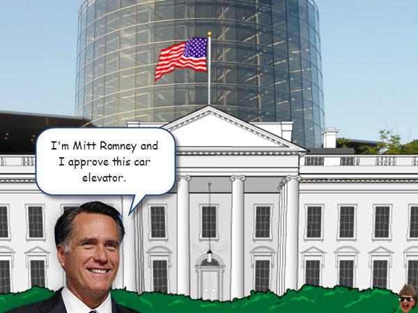 romney-car-elevator1.jpg