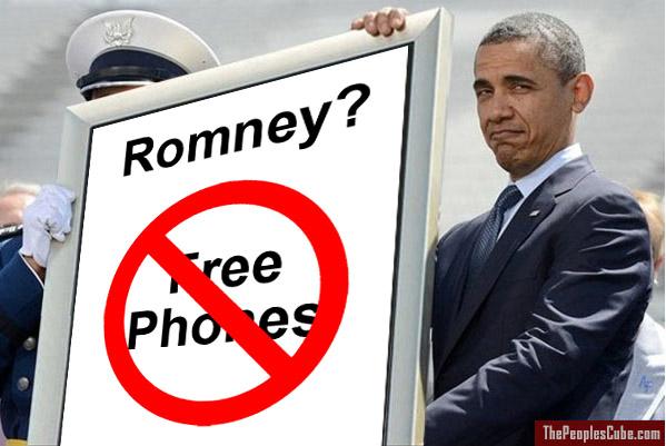 freephones.jpg