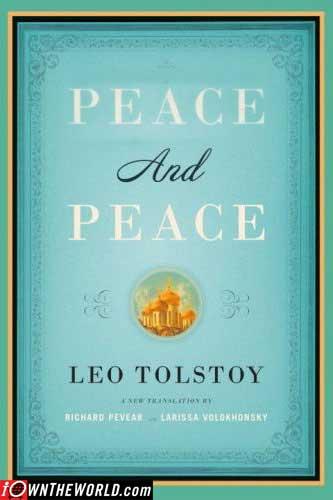 PeaceandPeace.jpg