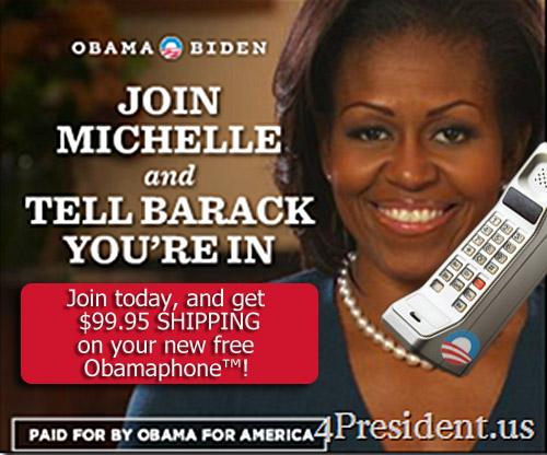 ObamaPhoneFreeShipping.jpg