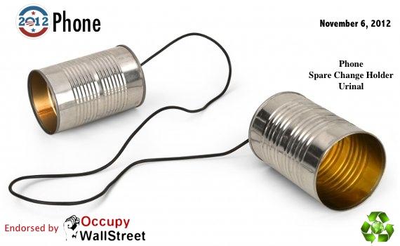 16142-tin-can-telephone.jpg