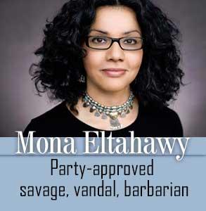 Mona_Eltahawy_savage_vandal_barbarian.jpg