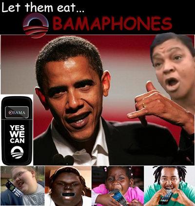 eatobamaphones.jpg