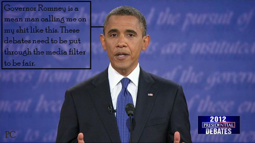 ObamaClosing1.jpg