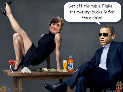 fluke-obama-table.jpg