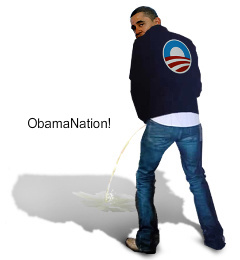 Obama - Peeing on US.jpg