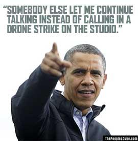 Obama_Debate_Somebody_Else_Drone.jpg