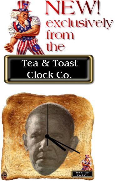 obama-toast-clock.jpg