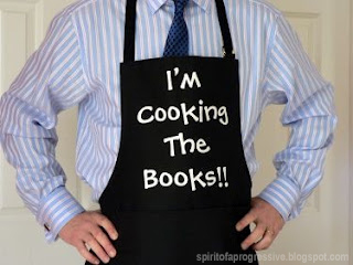Cooking+the+books copy.jpg