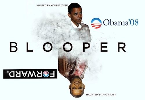 BLooper-Movie-poster.jpg