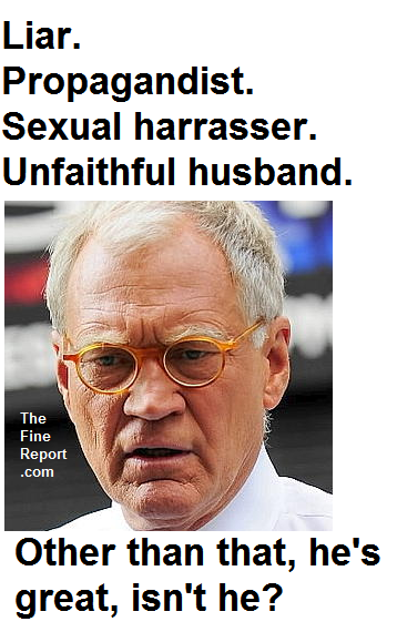 David letterman liar.png