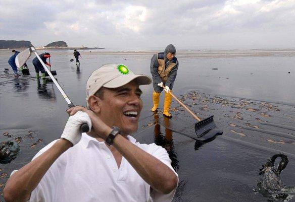 obama-winning-in-gulf.jpg