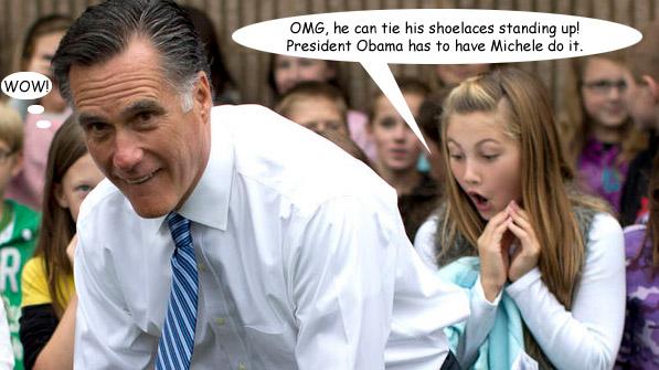 RomneyAndKids.jpg