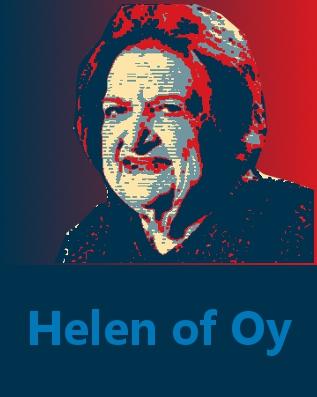 helen of oy.jpg
