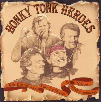 Honky_Tonk_Heroes.jpg