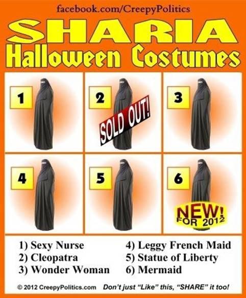 Burka_Muslim_Halloween_Costumes.jpg
