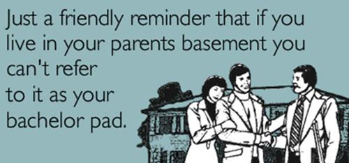 Parents Basement.png
