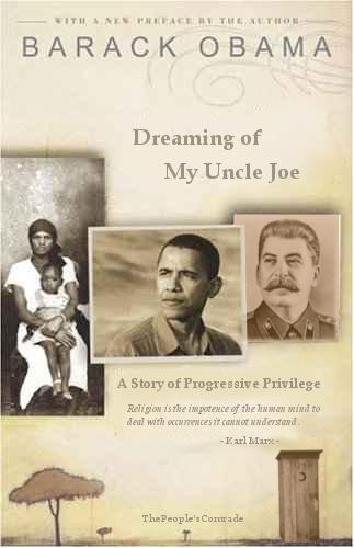 dreams of uncle joe.jpg