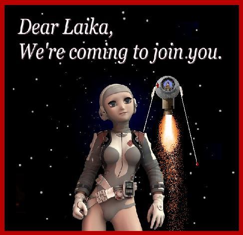 Dear Laika.jpg