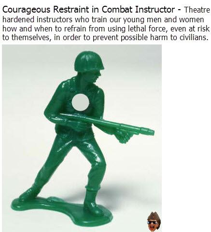 restraint-in-combat.jpg