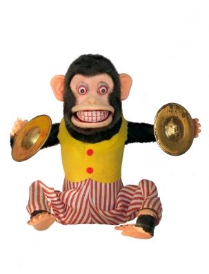 Monkey-Cymbals.jpg