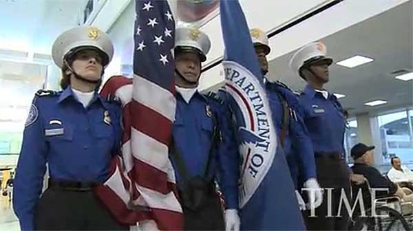 TSA_Guard.jpg
