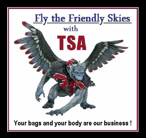 TSA Monkey.jpg