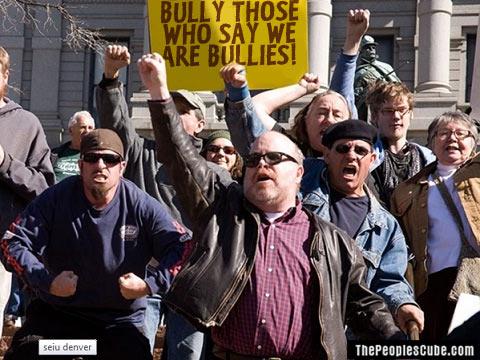 Bullies_Protesters.jpg