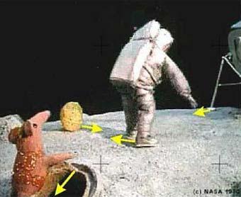 moonlanding05.jpg
