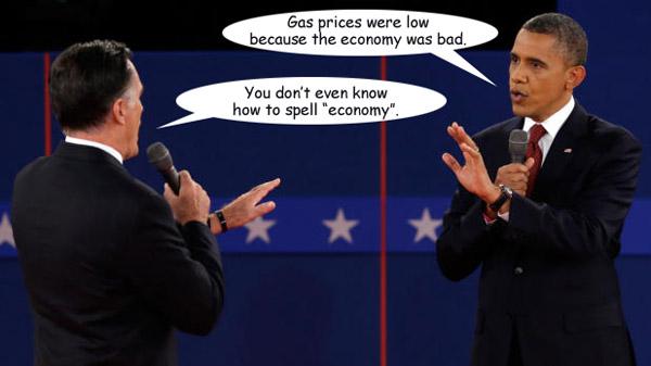 Debate2Gas.jpg