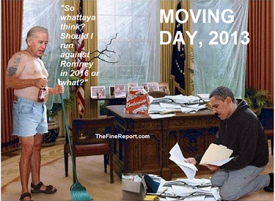 Obama Biden moving day edited2 for cube.png