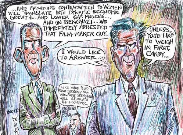 Debate_Bowers.jpg