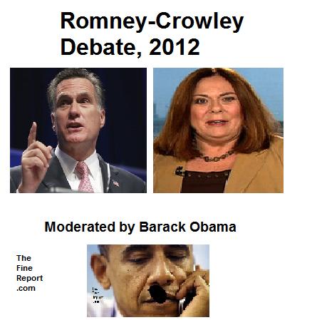 Romney Crowley debate.png