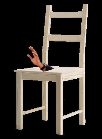 Chair_Obama1_Transparent.jpg
