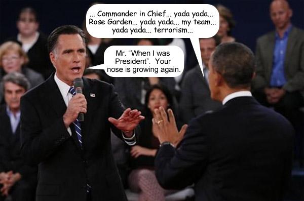 debate2nose.jpg