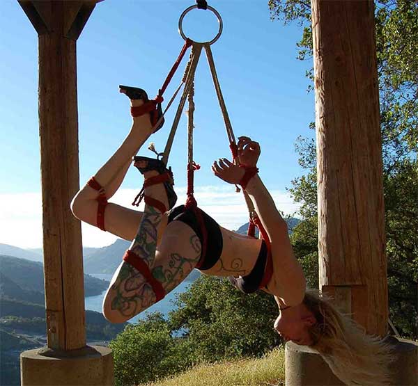 Woman_Bound_Hanging.jpg