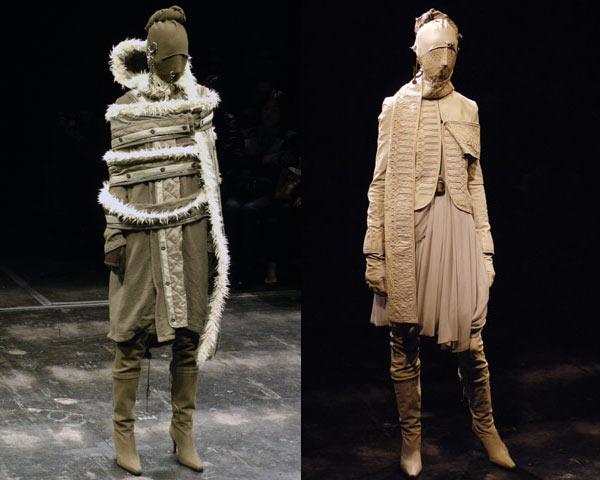 Woman_Bound_Fashion.jpg