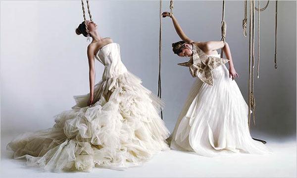 Women_Bound_Fashion_Brides.jpg