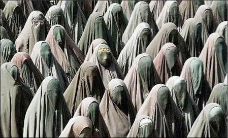 Women_Bound_Burkas.jpg