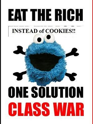 eat-the-rich-65373808699 copy.jpg