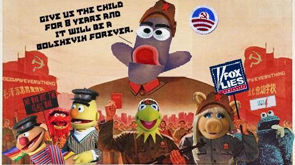 mao-muppets.jpg