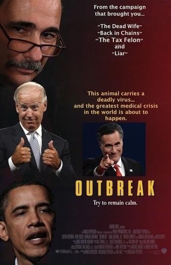 outbreak copy2.jpg