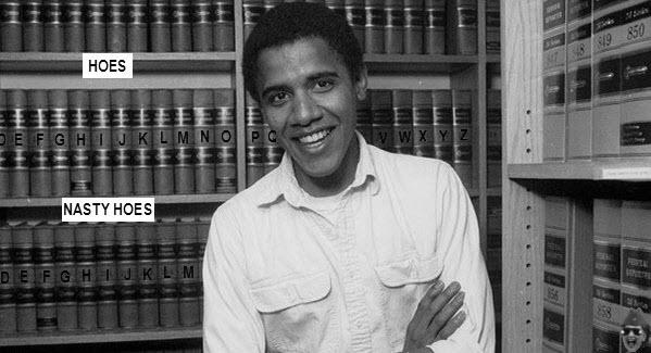obama-binders.jpg