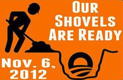 2012-10-23-humor-2.jpg