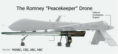 RomneyDrone.jpg