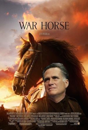 war-horse-poster copy.jpg