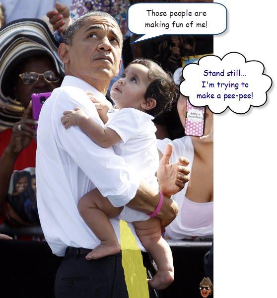 obama-n-baby.jpg